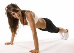 allenamento_sportivo_biofeedback