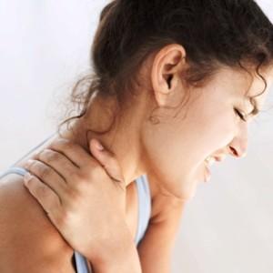 Cervicale e biofeedback
